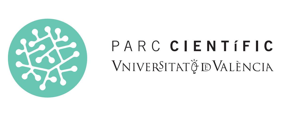 Parque Científic Universitat de Valencia