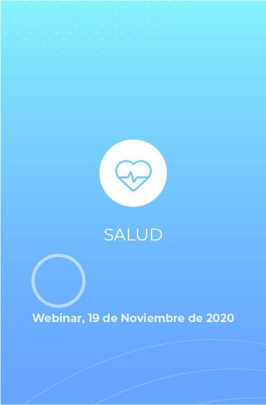 Webinar Innotransfer Salud
