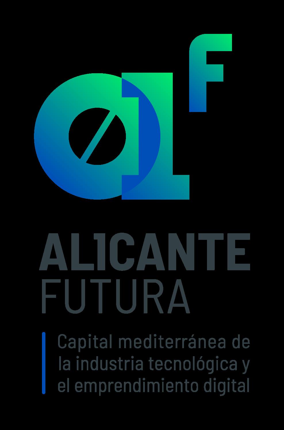 Alicante Futura