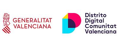Parque Científico Alicante - Distrito Digital