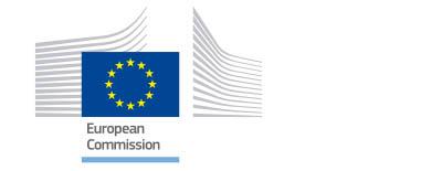 European Comission - Parque Científico de Alicante