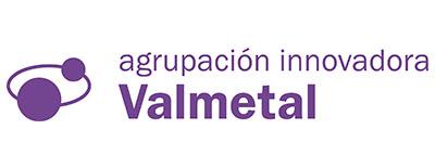 Valmetal - Parque Científico de Alicante