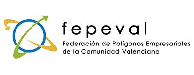 Fapeval - Parque Científico de Alicante