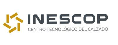 Inescoop - parque Científico de Alicante