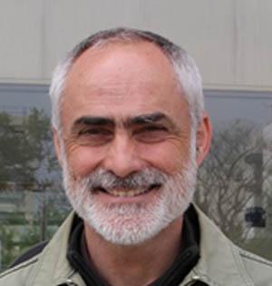 Adrián Escardino Malva