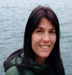 Alicia Olcina INNOVALL