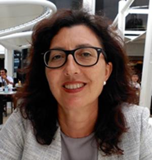Ana María Cano