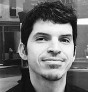 Andrés Alba Pérez