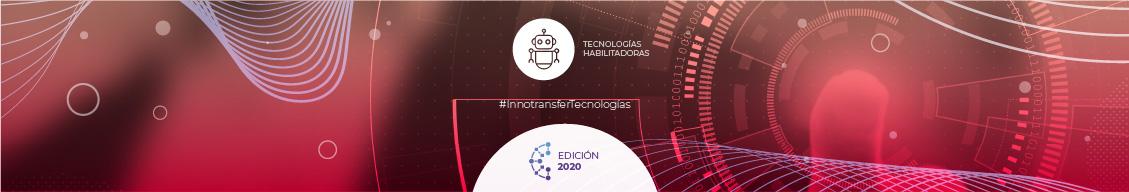 Tecnologías Habilitadoras 2020