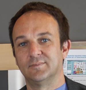 Carlos Manuel Atienza Vicente