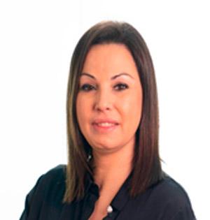 Cristina Plumbed ASECAM