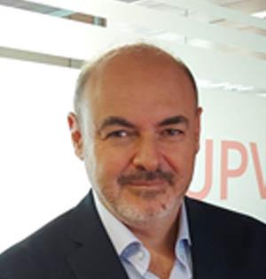 Eusebio Monzo Martínes
