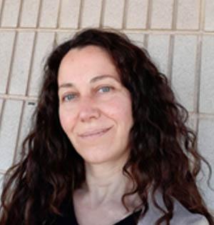 Eva María Brun Sánchez