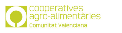 Cooperatives agro-alimentaries