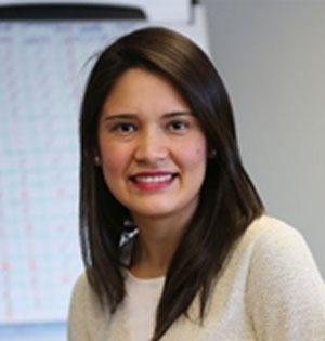 Fresia Stefania Herrera