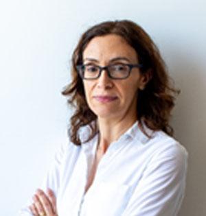 Jackie Sánchez-Molero