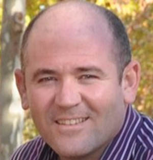 José V Chordá Sancho