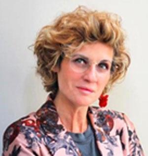 Judith Saladrigas - Startup Valencia