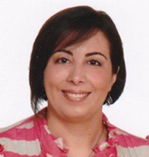 Laura Menéndez - Facsa