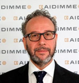 Luís Portoles AIDIMME