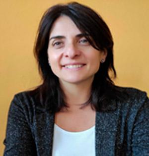María José Mora Fisabio