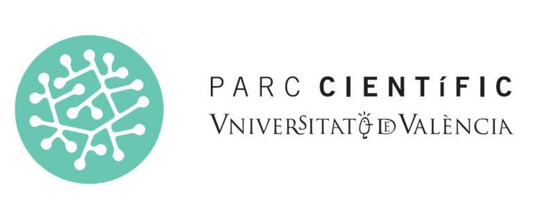 Parc Cientific de la Universitat de València