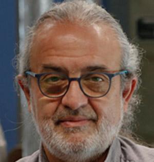 Pedro Rodríguez Navarro - QUIMELTIA