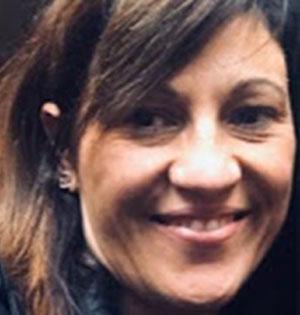 Silvia Franch - Espaitec