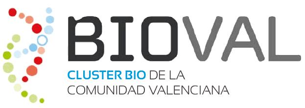 Bioval Cluster innovación