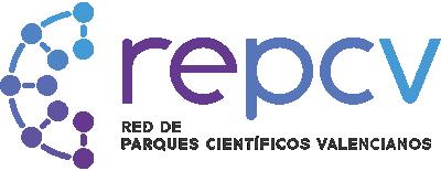 Red de Parques Científicos de la Comunitat Valenciana