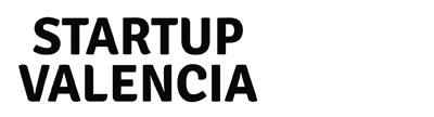 Asociación Startup Valencia