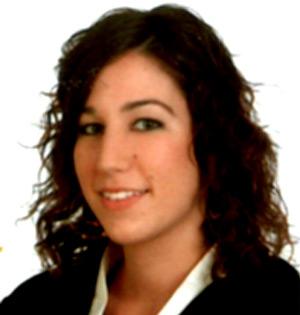 Elena Torres Aitex