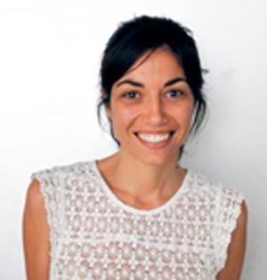 Maria Prada - Fisabio
