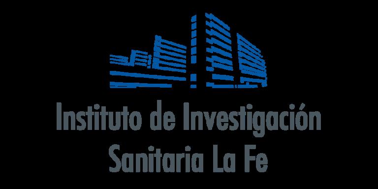 Instituto de Investigación Sanitario - LaFe