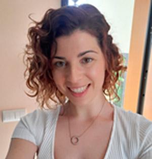 Judith Márquez - iislafe - La Fe