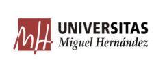 Universitas Miguel Hernández